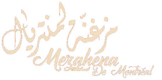Association de Musique Andalouse Mezghena de Montréal